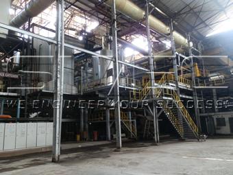 indonesia-sugar-factory-1