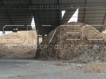 indonesia-sugar-factory